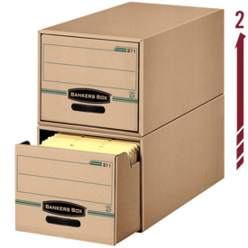 BANKERS BOX® Recycled STOR/DRAWER® Storage Drawers__00211 arrow.png